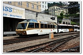 105瑞士_交通工具:A10506043475黃金景觀列車-蒙投.jpg