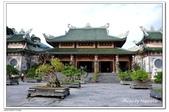 105越南:A10510121515靈應寺-山茶半島-峴港.jpg