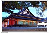105京都賞楓:A10511241021神社-東山-京都.jpg