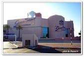 99阿布達比-阿拉伯聯合大公國:A9902171749Marina Mall-阿布達比.jpg