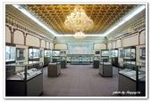 99富吉拉-阿拉伯聯合大公國:A9902160942國家博物館-富吉拉-阿拉伯聯合大公國.jpg