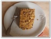 96捷克-餐飲美食:A76110510甜點-午餐-ZVON HTL-巴德傑維契
