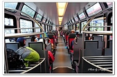 105瑞士_交通工具:A10506043500車廂-Martigny往Le Chatelard-Frontiere(夏慕尼).jpg