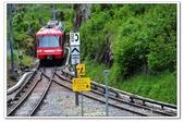 105法國_夏慕尼:A10506053986火車-Le Chatelard-Frontiere往Martigny(策馬特).jpg