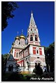 107-2保加利亞:03A10706020626希普卡紀念教堂-保加利亞.jpg