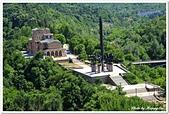 107-2保加利亞:A10706020591建國紀念碑-維利克塔爾諾沃-保加利亞.jpg