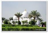99阿布達比-阿拉伯聯合大公國:A9902171357皇陵-榭赫扎伊清真寺-阿布達比.jpg