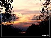 96吳哥窟:A1302Z巴肯山夕陽-吳哥窟