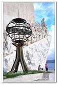 103葡萄牙:A10310081775航海發現紀念碑-里斯本-葡萄牙.jpg
