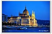 106匈牙利:01A10610052401國會大廈夜景-布達佩斯-匈牙利.jpg