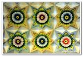 99富吉拉-阿拉伯聯合大公國:A9902160952國家博物館-富吉拉-阿拉伯聯合大公國.jpg