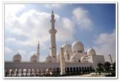 99阿布達比-阿拉伯聯合大公國:A9902171361榭赫扎伊清真寺-阿布達比.jpg