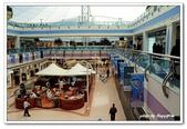 99阿布達比-阿拉伯聯合大公國:A9902171716Marina Mall-阿布達比.jpg