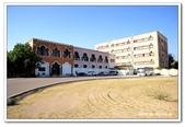 99富吉拉-阿拉伯聯合大公國:A9902160960國家博物館-富吉拉-阿拉伯聯合大公國.jpg