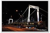 106匈牙利:A10610042082伊莉莎白皇后橋-布達佩斯-匈牙利.jpg