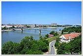 107-2塞爾維亞:A10705280226多瑙河畔-彼特洛瓦拉丁古堡-諾威薩德-塞爾維亞.jpg