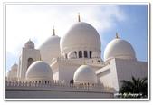 99阿布達比-阿拉伯聯合大公國:A9902171363榭赫扎伊清真寺-阿布達比.jpg