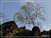 96吳哥窟:A1335寶劍塔-吳哥窟