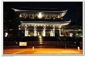 105京都賞楓:A10511251651知恩院-京都.jpg