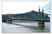106匈牙利:A10610052323法蘭茲國王橋-布達佩斯-匈牙利.jpg