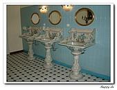94南法普羅旺斯:258A0364洗手台-飯店-亞耳