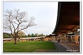 104日本_日光、輕井澤、三鷹之森:A10405142901王子購物中心-輕井澤.jpg