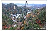 105日本關西:A10511292607六甲有馬空中纜車-有馬溫泉.jpg