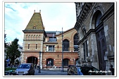 106匈牙利:A10610052325中央市場-布達佩斯-匈牙利.jpg