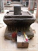 96吳哥窟:A1337陰陽石-寶劍塔-吳哥窟
