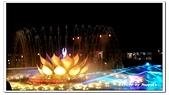106江南遊A:A10602261115M_20170226_184908_五燈湖表演-拈花灣-無錫.jpg