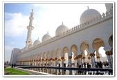 99阿布達比-阿拉伯聯合大公國:A9902171366榭赫扎伊清真寺-阿布達比.jpg