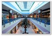 99阿布達比-阿拉伯聯合大公國:A9902171718Marina Mall-阿布達比.jpg
