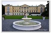 104拉脫維亞:A10409221016宮殿飯店-包斯卡-拉脫維亞.jpg