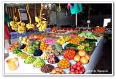 99富吉拉-阿拉伯聯合大公國:A9902160980蔬果市場-富吉拉-阿拉伯聯合大公國.jpg