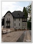 96捷克-溫泉區:A76121441Esplanade Hotel-瑪麗安司凱