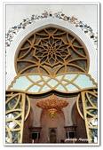 99阿布達比-阿拉伯聯合大公國:A9902171390榭赫扎伊清真寺-阿布達比.jpg