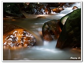 96磺溪水石之美:A7429162磺溪水石