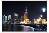 106江南遊B:A10602281459外灘夜景-上海.jpg