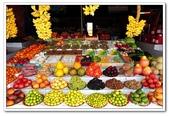 99富吉拉-阿拉伯聯合大公國:A9902160987蔬果市場-富吉拉-阿拉伯聯合大公國.jpg