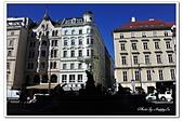 104奧地利:A10410024119葛拉本大道-維也納-奧地利.jpg
