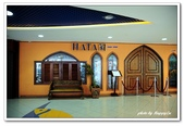99阿布達比-阿拉伯聯合大公國:A9902171721Marina Mall-阿布達比.jpg