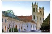 104斯洛伐克:A10410013637s倒影-舊城廣場-班斯卡比斯翠卡-斯洛伐克.jpg