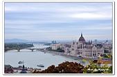 106匈牙利:A10610052196多瑙河-布達佩斯-匈牙利.jpg