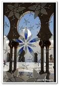 99阿布達比-阿拉伯聯合大公國:A9902171468榭赫扎伊清真寺-阿布達比.jpg