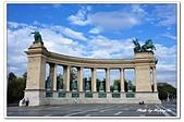 106匈牙利:A10610052314英雄廣場-布達佩斯-匈牙利.jpg