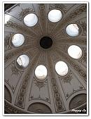 96捷克-塔拉小鎮:A76163443皇宮-維也納