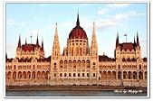 106匈牙利:A10610052348國會大廈-船遊多瑙河-布達佩斯-匈牙利.jpg