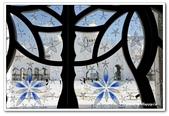 99阿布達比-阿拉伯聯合大公國:A9902171479榭赫扎伊清真寺-阿布達比.jpg