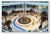 99阿布達比-阿拉伯聯合大公國:A9902171722Marina Mall-阿布達比.jpg