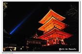 105京都賞楓:A10511220082清水寺-京都.jpg